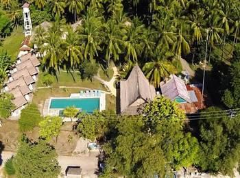 Bam Bana Cottages Lombok - Family Room Regular Plan