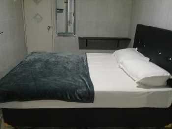 Graha Teras Syariah Surabaya - Junior Suite Room Regular Plan