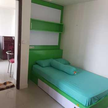 Apartemen Vida View 27L by Liny Makassar - Standard Room Only Regular Plan