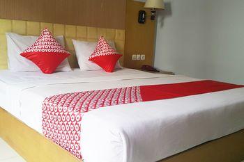 OYO 1088 Hotel Mega Sentosa