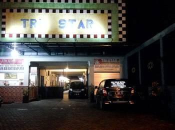 Tristar Homestay
