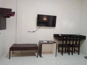 Hotel Monika Toraja Utara - Deluxe Room Min Stay 2N