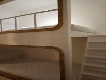 All Nite & Day Residence Kebon Jeruk Jakarta - Lovely Day Room Only All ND Promo