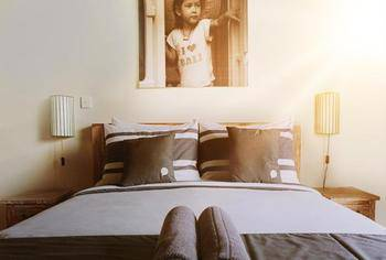 SooBali Hi Room 1