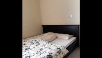 Villa Kusuma Pinus M6 Malang - Three Bedroom Regular Plan