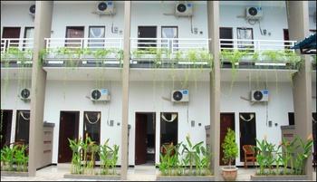 Kirana Residence Nusa Dua