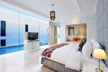 Nunamkhalu Private Villas & Spa   - 1 Bedroom Pool Villa Regular Plan