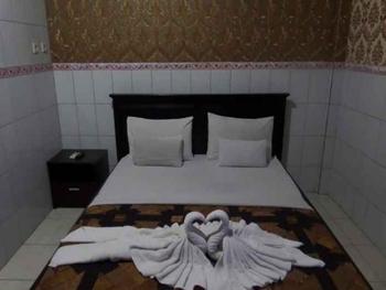 OYO 3523 Gong Corner Homestay Bali - Standard Double Room Last Minute Deal