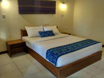 Capital O 2796 Medana Bay Marina
