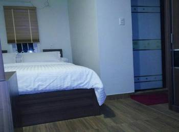 Lewi House Syariah Medan - Deluxe Room Regular Plan
