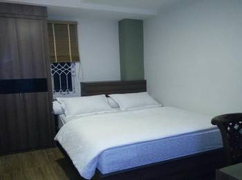 Lewi House Syariah Medan - Superior Room Regular Plan