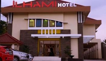 Ilhami Hotel