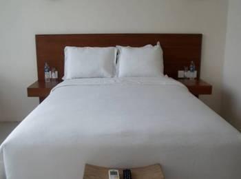 L Bajo Hotel Komodo Flores - Deluxe Room Regular Plan