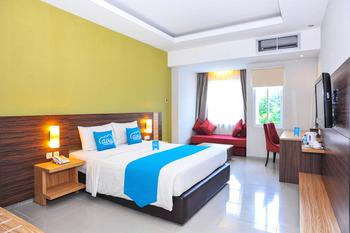 Airy Pecatu Indah Resort New Kuta Raya Uluwatu Bali