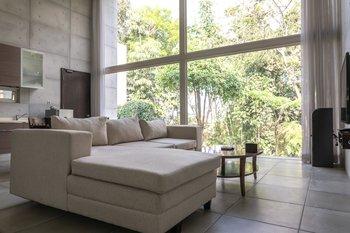 K Hotel & Resort Pasuruan - Villa 2 Bedroom Regular Plan