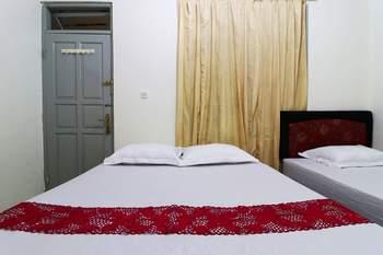 Wisma Lamida 2 Syariah Jakarta - Family Room Minimum Stay Deal