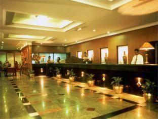 New Metro Hotel Semarang