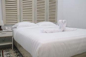 Belva Huis Bogor - Deluxe Room Only stay with belva