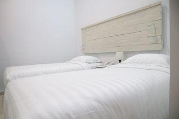 Belva Huis Bogor - Superior Room Only stay with belva