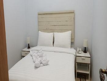 Belva Huis Bogor - Standard Room Only stay with belva