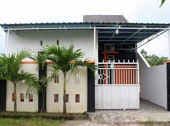 Kampoeng Pakis Inn 2