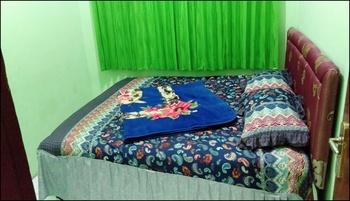Holiday Homes Anggun Bromo Probolinggo - Homestay Regular Plan