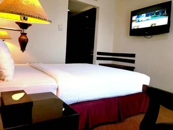 Pacific Palace Batam - Cabin Room  Promo Gajian