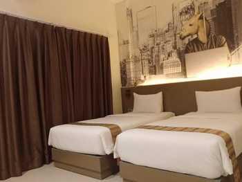 Opi Indah Hotel