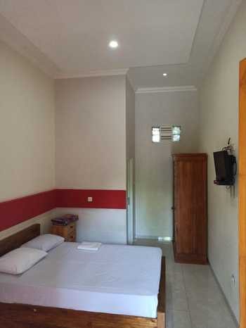 Harmony House Pati - Standard Room Basic Deal