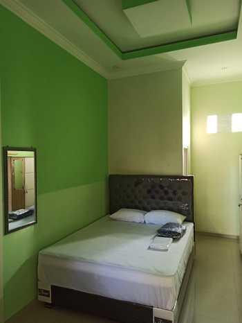 Harmony House Pati - SALE Room Regular Plan