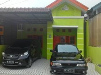 DeAL Guest House SYARIAH