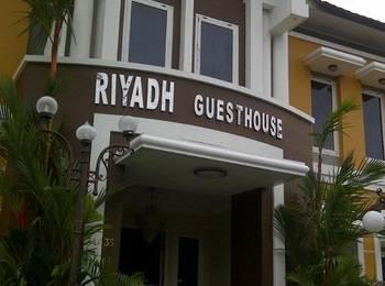 Riyadh Guesthouse