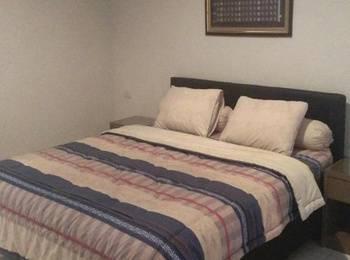 Tango Hostel Bandar Lampung - Superior Room Non Refundable Regular Plan