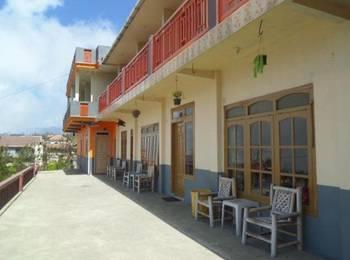 Tengger Indah Hotel