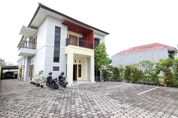 RedDoorz near Rumah Sakit Condong Catur