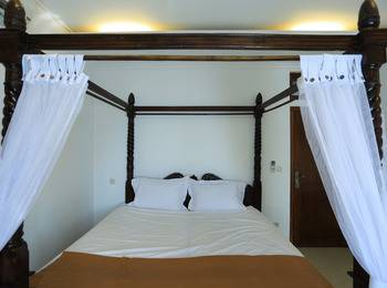 Pi Home Baciro Yogyakarta - Standard Room Only Save 20%