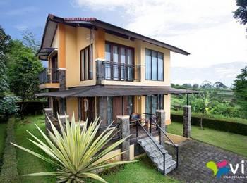 Villa G8