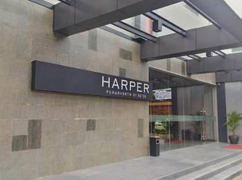 Harper Purwakarta