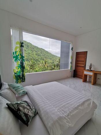 The Jungle Villas Lombok - Standard Room Only Regular Plan