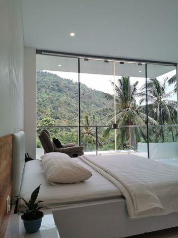The Jungle Villas Lombok - Deluxe Room Only Regular Plan