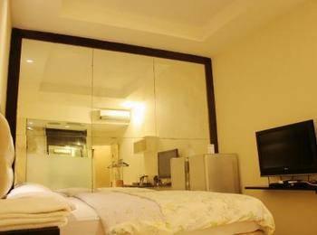 Magnolia Hotel Jakarta - Superior Regular Plan