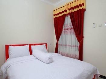 Syariah Guest House Malang - Muzdhalifah Room (Superior Double) Regular Plan