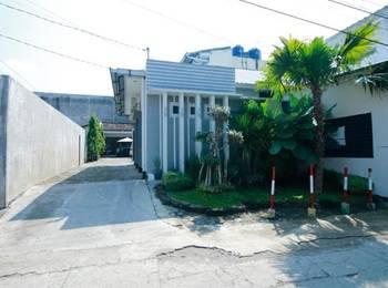 Pendowo Huis Guesthouse