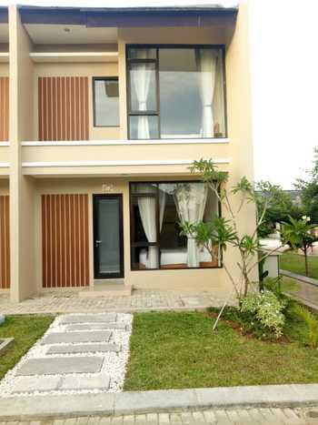 Ladda Bay Village Pandeglang - Viriya 2 Bedroom Breakfast Regular Plan