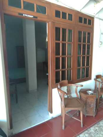 Raya Homestay Klaten Klaten - Deluxe 2 Bedroom Room Only Regular Plan