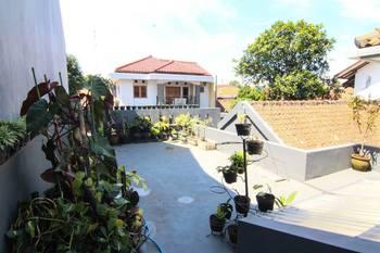 Rumah Kaka Guesthouse & Hostel