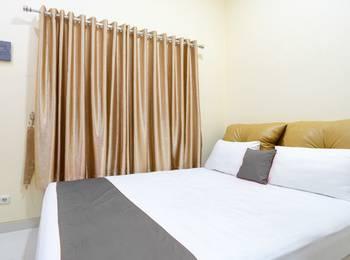 Light House Jakarta - Double Room Regular Plan