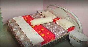 Charisma Residence Surabaya - Superior Room Only FC MIN. STAY 44%