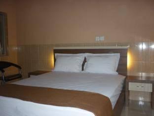 Hotel Arowana  Jember - VIP Room With Breakfast