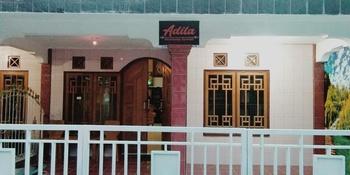 Adila Guest House Syariah